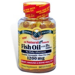 1000 images about vitamin d3 on pinterest ea bone for Fish oil vitamin d3