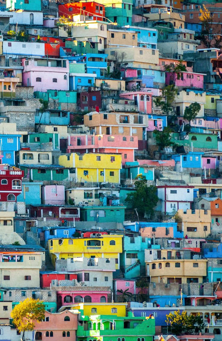 Forget everything you think you know about Haiti, and disregard any disturbing images you may have seen in the news. This resilient Caribbean nation is ready for curious, open-minded travelers to once again experience its vibrant Creole culture and stunning natural beauty.