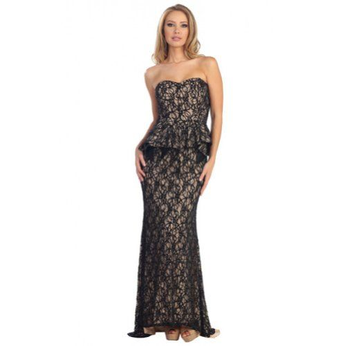 http://space1999list.com/azaria-formals-5442-prom-dress-in-blacknude-color-p-1450.html