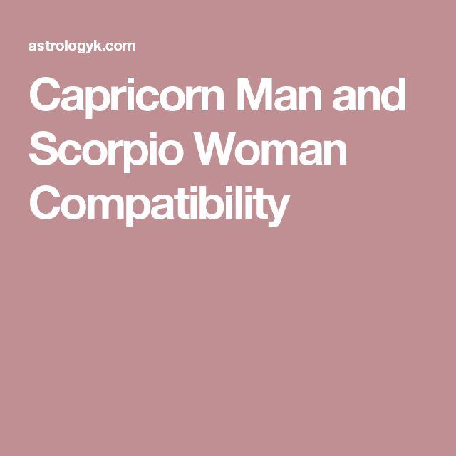 Woman Aries Aaron Astrology Hookup An Male Sagittarius