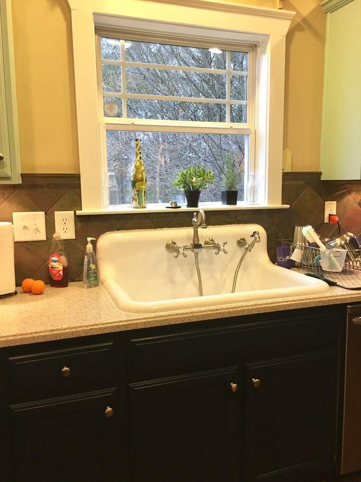 Nbi Kitchen Sinks