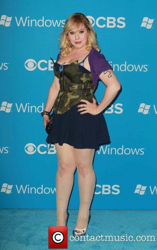 Kirsten Vangsness Weight Loss Surgery – Mloovi Blog