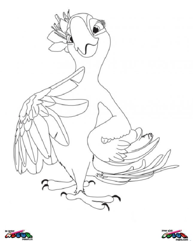 9 best Kids Coloring pages images on Pinterest | Coloring pages ...