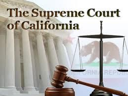 CA Supreme Court Allows Cities to Prohibit MMJ Facilities | The California Supreme Court ruled today that municipalities possess the legal authority to prohibit the establishment of medical cannabis dispensaries.