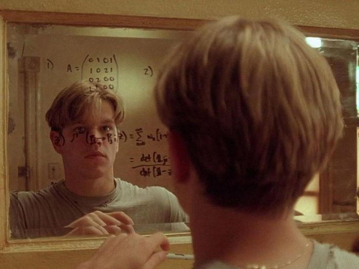 numbers matter a very young matt damon as will hunting in good numbers matter a very young matt damon as will hunting in good will hunting by gus van sant people i wish i knew hot boys