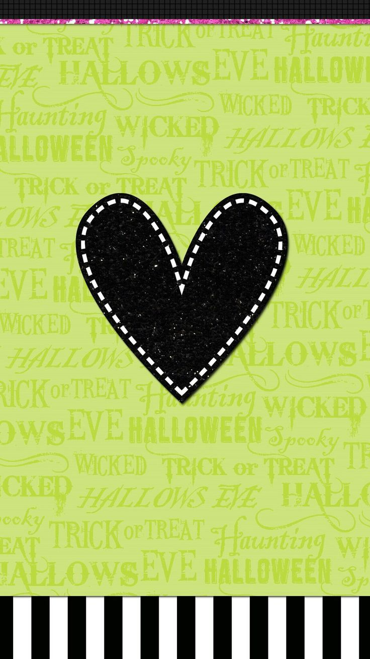 Girly Cute Halloween Wallpaper.Cute Girly Halloween Wallpaper Wallpaper Iphone Wallpaper Fall
