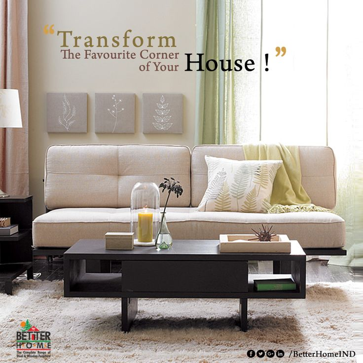 126 best better home india furniture showroom ahmedabad images on