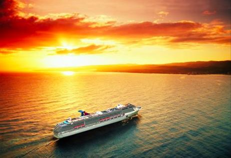 It's time to embark on a new adventure! For a limited time, we're including a 4-day cruise to the Bahamas with every new or used car purchase until we run of out cruises. Make your way over to our pier (aka dealership), you don't want to miss this great deal! **For Florida residents only. 4 days, 3 nights Cruise for 2 adults on one of Carnival Cruise Lines, Royal Caribbean Cruise Lines, Princess Cruise Lines or Norwegian Cruise Lines. Entry-level accommodations, optional upgrades available…