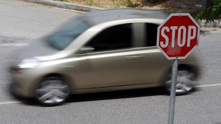 Τα εταιρικά αυτοκίνητα στο στόχαστρο του υπουργείου Οικονομικών