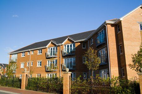 Our free guide to Low Cost Home Ownership and Affordable Housing Schemes.