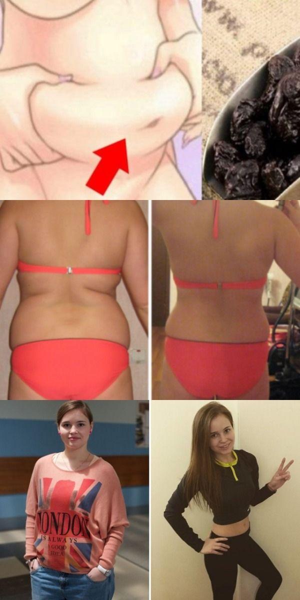 Срочно За Две Недели Похудеть. Как можно похудеть на 10 кг за 2 недели в домашних условиях