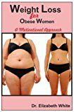 Weight Loss for Obese Women: a motivational approach to weight loss: weight loss, weight loss all about weight loss for obese women - https://www.trolleytrends.com/?p=708516