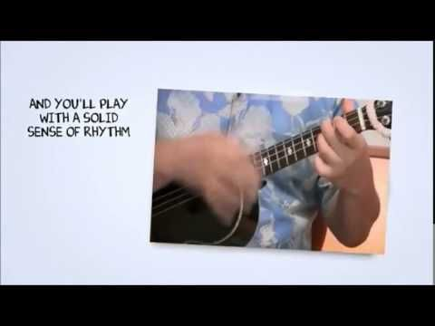 Ukulele Lessons Online - Ukulele Lessons For Beginners
