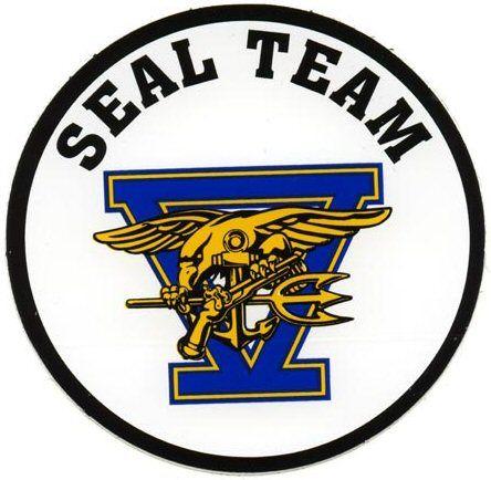 Seal Team 5. Responsibility: Korea Environment: Arctic, Desert, Urban