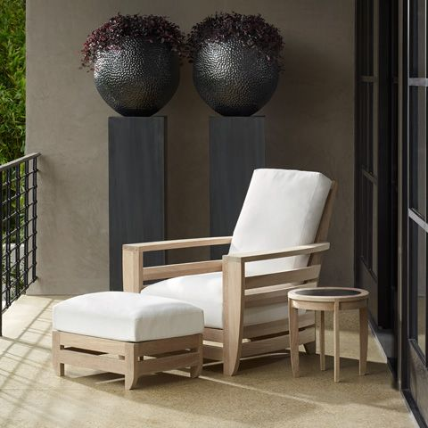 Collections | Sutherland Furniture. Outdoor ...