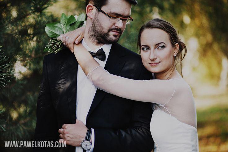 Jak Wybrać Fotografa na Ślub i Wesele?