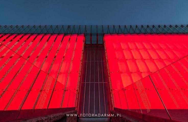 https://flic.kr/p/KJdPzc | Centrum Spotkania Kultur w Lublinie | Lokalizacja…