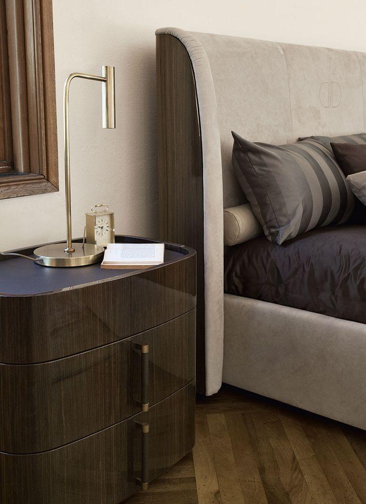 17 migliori idee su mobili di lusso su pinterest mobili for Noleggio di mobili di design