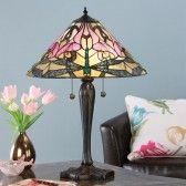 Interiors1900 Ashton Table Lamp