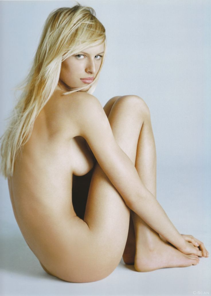 Karolina Kurkova - Seite 15 - celebforum - Bilder Videos