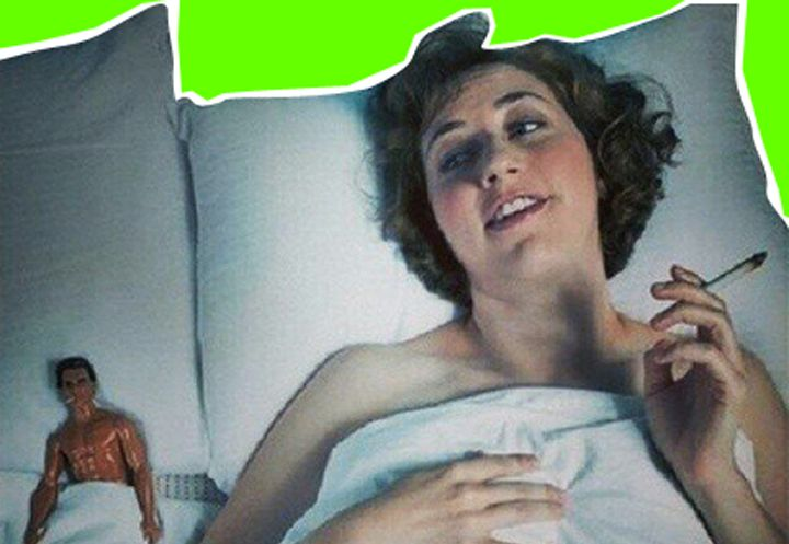 20 peinlich-lustige After-Sex Selfies -  http://www.berliner-buzz.de/20-peinlich-lustige-afer-sex-selfies/