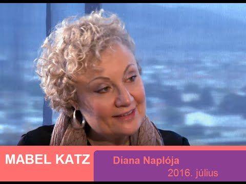 Ha én teremtem a valóságom, akkor miért mennek el a szeretteim? Én teremtem a fegyverkezést? Én teremtem azt az életet, ahogy élek? Ha újra és újra meghallgatod, mindig kapsz újat Mabel Katz válaszaiból. Még több Ho'oponopono video magyar felirattal: https://www.youtube.com/user/hooponoponoway