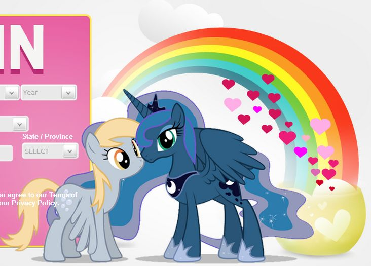 brony and pegasister dating site Brony mate , brony love  20% cooler, pegasister, bronycon, mlp, my little pony, applejack, friendship is magic, rainbow dash, fluttershy, dating site, social.