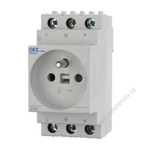 http://www.elektromaterialy.cz/soubory/produkty/soklova-zasuvka-zse-0.jpg