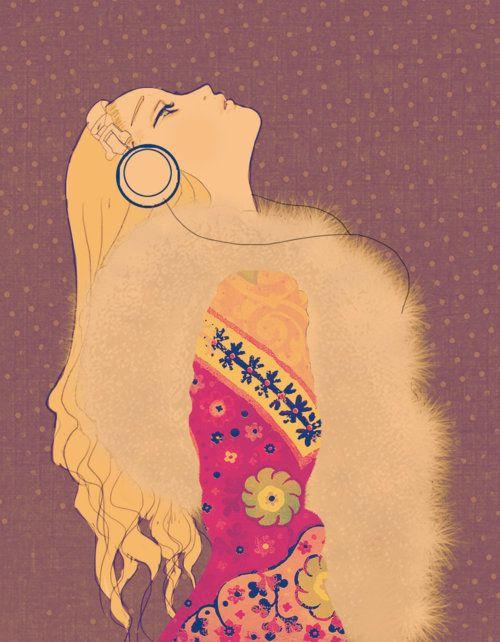 .: Music, Gossip News, Art General, Illustrations, Dreamy Art, Mr. Big, Art Samples, Big Bangs, Bedrooms
