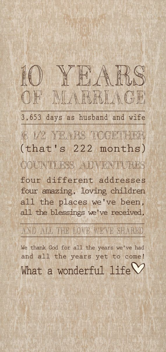 Mason Jar Printable Invitation Rustic Wedding by ProteusDesign