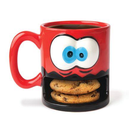 Tasse cookies