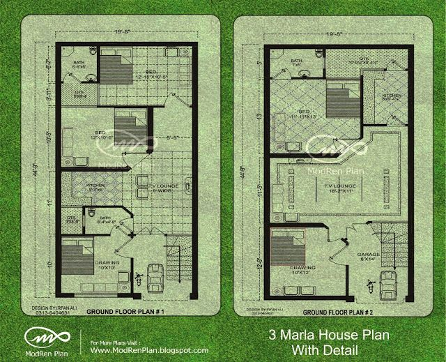 18 best house plan images on pinterest house design for House plan maps free