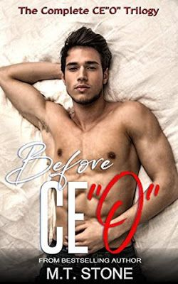 http://jackiesbookworld.blogspot.co.nz/2017/12/review-before-ceo-includes-complete-ceo.html