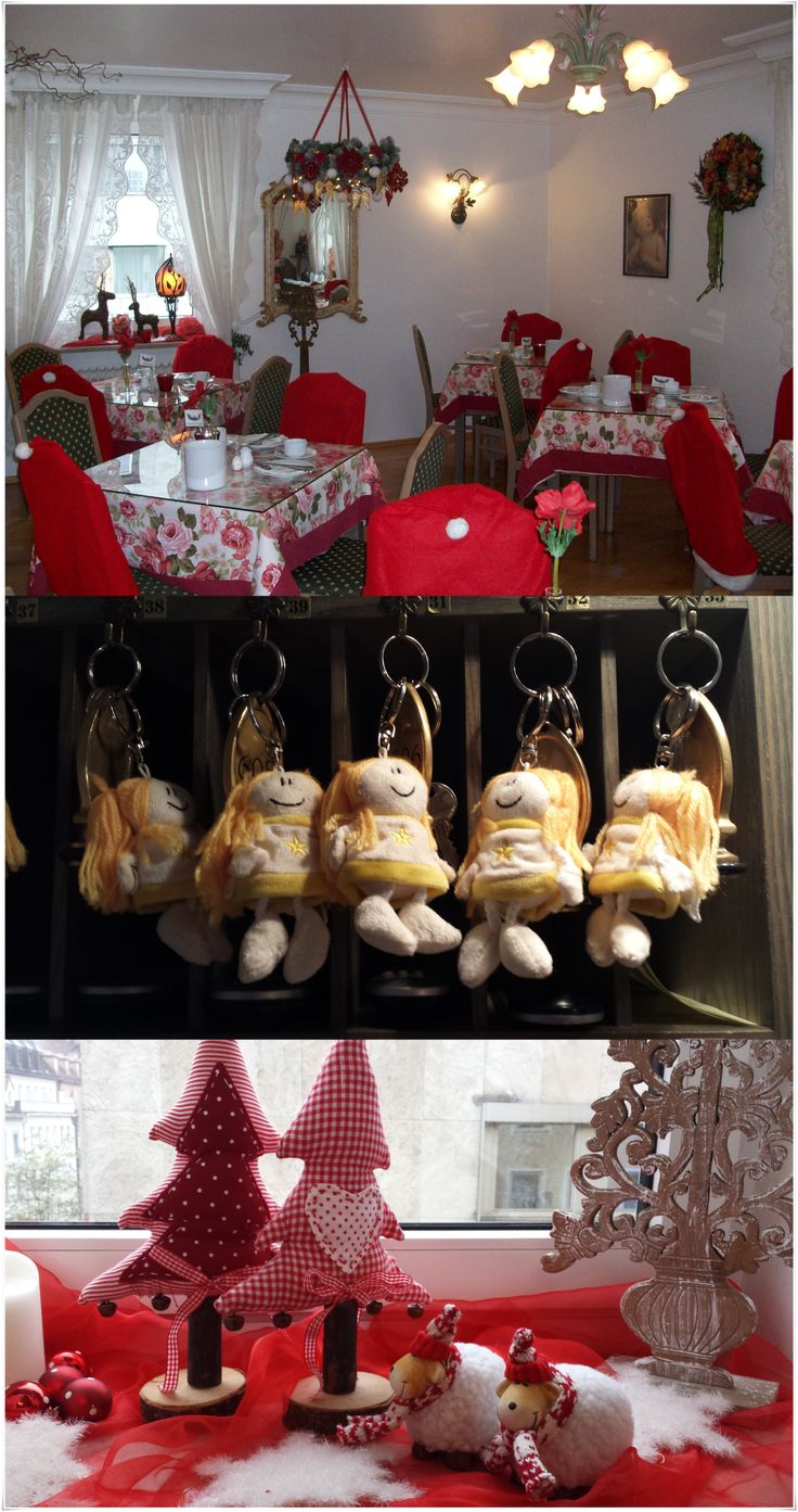TOP OFFER #Christmastime in #munich #Hotel http://www.munich-accommodation.com/