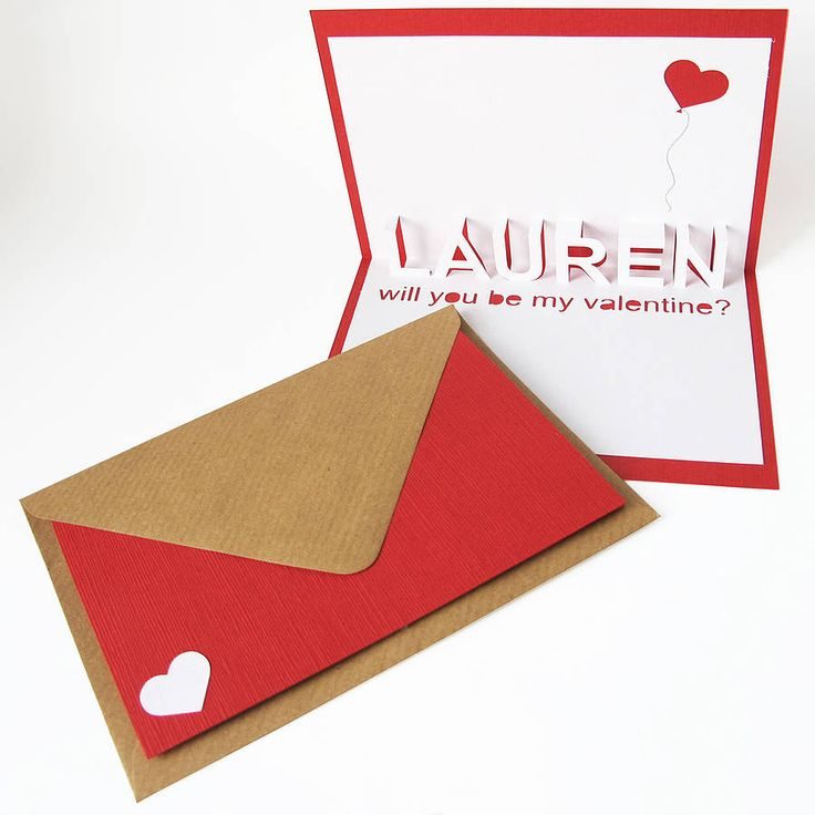 pop up card - Google Search