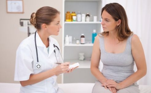 Ademtest kan borstkanker ontdekken | GezondheidsNet