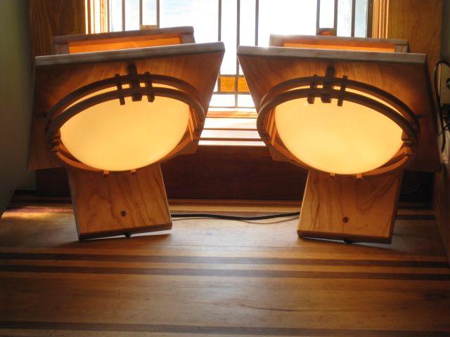 134 Best Lighting Wood Light Fixtures Arts Zen