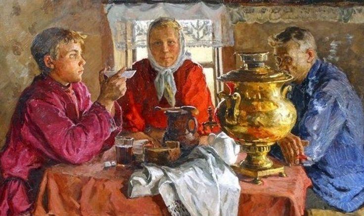 КУЛАГА Кулага - почти забытое лакомство. Когда-то - одно из самых любимых на Руси. Кулага применялась от простудных, нервных, сердечных, почечных, желчекаменных, печеночных заболеваниях. Од…
