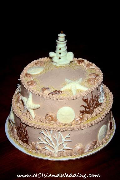 Wedding cakes in angola indiana