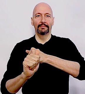 68 best ASL Resources images on Pinterest   Sign language ...