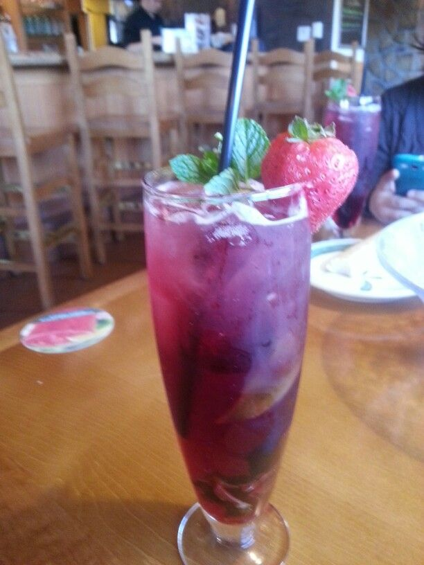 845 Best Images About Salut On Pinterest Iced Coffee Tea Latte And Bubble Milk Tea