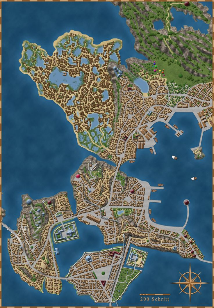 sci fi rpg map - Google Search