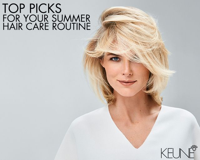 style america hair care 132 best keune on bangstyle images on hair 6307