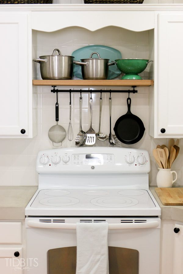 50 best Kitchen images on Pinterest Kitchen Home and Kitchen ideas