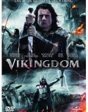 Vikingler – Vikingdom Türkçe Dublaj | Torrent Film | Full Torrent Film | Dizi – Oyun – indir Download
