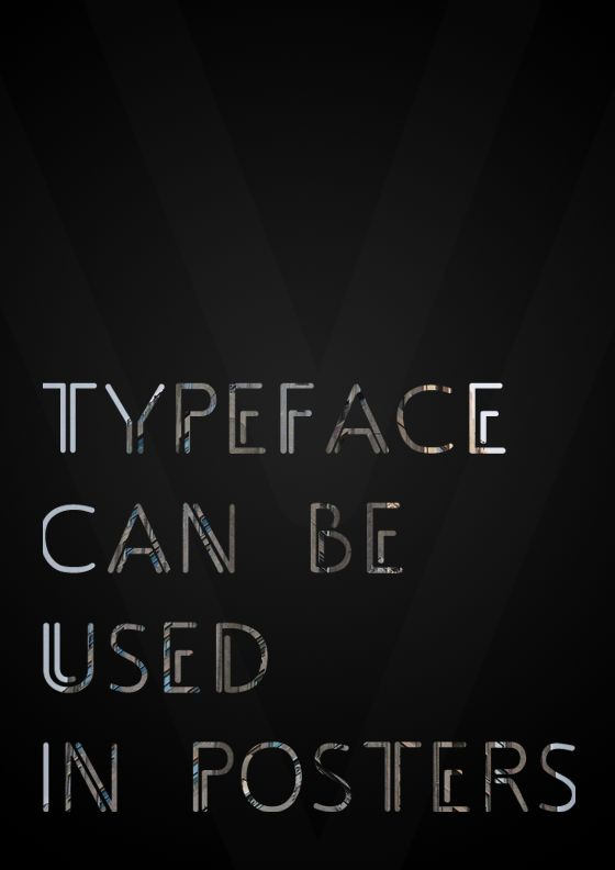 123 best Free Fonts (and more) images on Pinterest Typography - best professional fonts