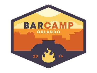 Barcamp Orlando 2014