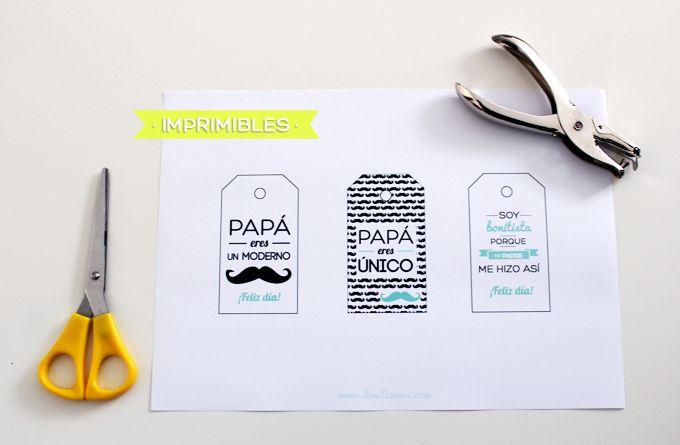 http://bonitismos.com/wp-content/uploads/2013/03/imprimibles-dia-del-padre.jpg