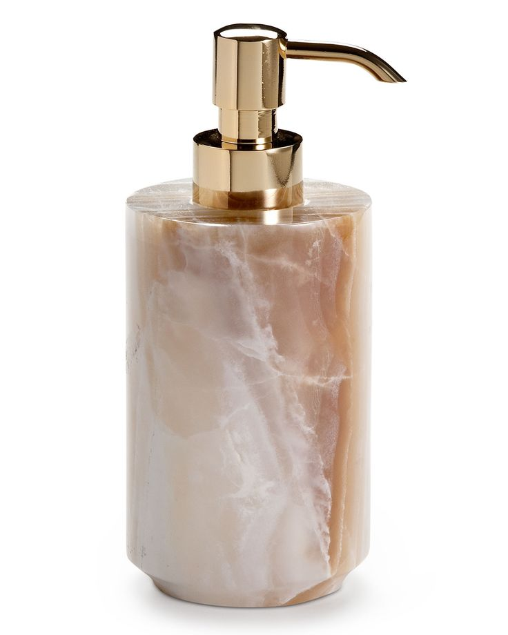 24 best bathroom accessories soap lotion dispensers for Bathroom soap dispensers bath accessories