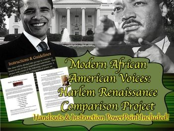 poetry comparison maya tupac A handout for use with the poetry tutorial lesson with poem mother to son by langston hughes and excerpted lyricsdear momma by tupac perfect for use for close analytical readings that are common core style.